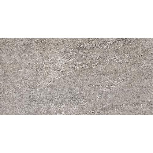 Stonewave Tile Series - 18