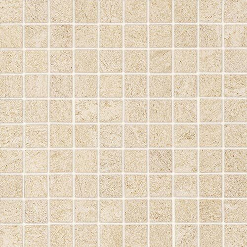 Stonewave Tile Series - 1