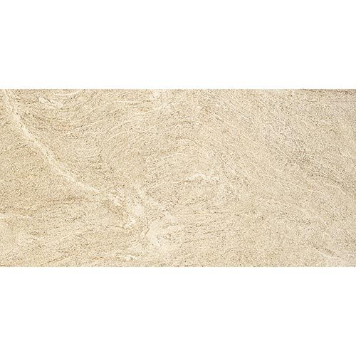 Stonewave Tile Series - 12