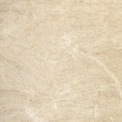 Stonewave Tile Series - 24