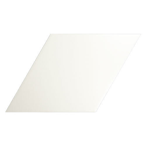 Evoke Ceramic Tile Series
