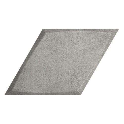 Evoke ceramic Tile Series - 6